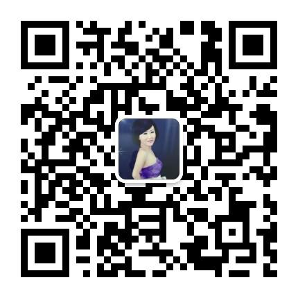 1604033156539268.jpg